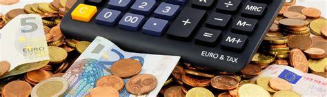 contabilidad autonomos aljarafe